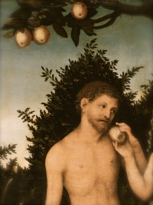 Lucas_Cranach_the_Elder_-_Adam_und_Eva_im_Paradies_(Sündenfall)_-_Google_Art_Project
