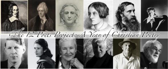 12-poets