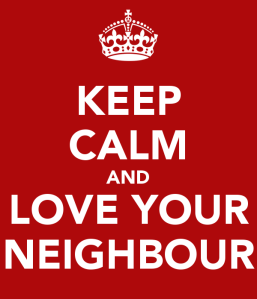 keep-calm-and-love-your-neighbour-10
