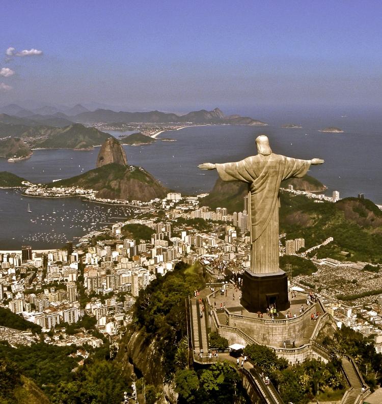 Christ_on_Corcovado_mountain