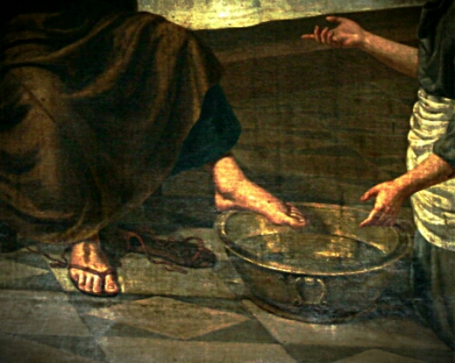 wpid-painting_of_the_foot_washing_-_santa_maria_del_mar_-_barcelona_2014_crop_1.jpg