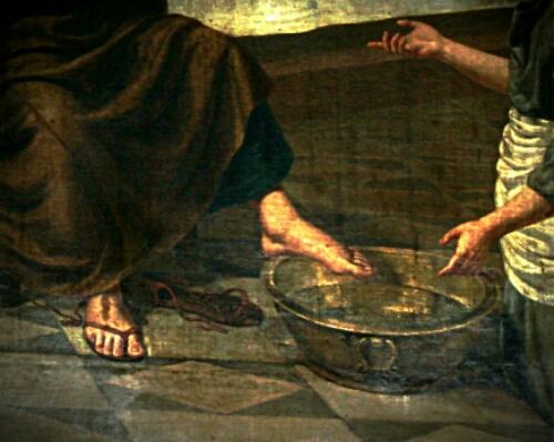 wpid-painting_of_the_foot_washing_-_santa_maria_del_mar_-_barcelona_2014_crop_1.jpg