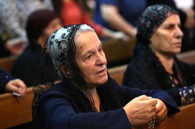 Image: Al Jazeera