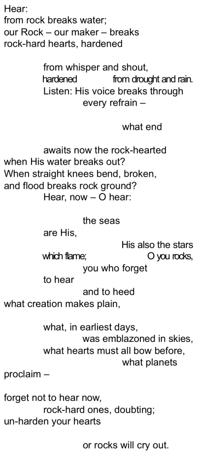 psalm95-2