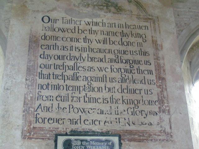 Lords_prayer_-_geograph.org.uk_-_958221