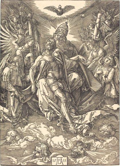 Albrecht_Dürer_-_The_Trinity_(NGA_1943.3.3674)
