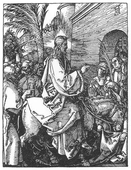 albrecht-durer-christ-entering-jerusalem1
