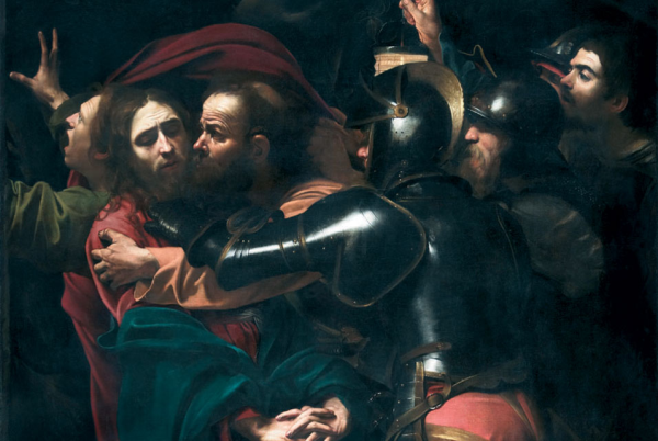 caravaggio_taking_of_christ_ireland-resized-600.jpg