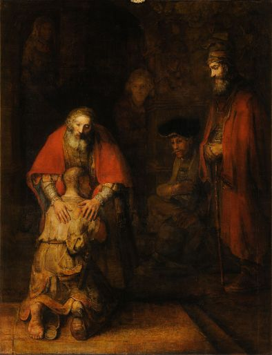 800px-Rembrandt_Harmensz_van_Rijn_-_Return_of_the_Prodigal_Son_-_Google_Art_Project