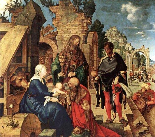 albrecht-dürer-0052088671118..jpeg