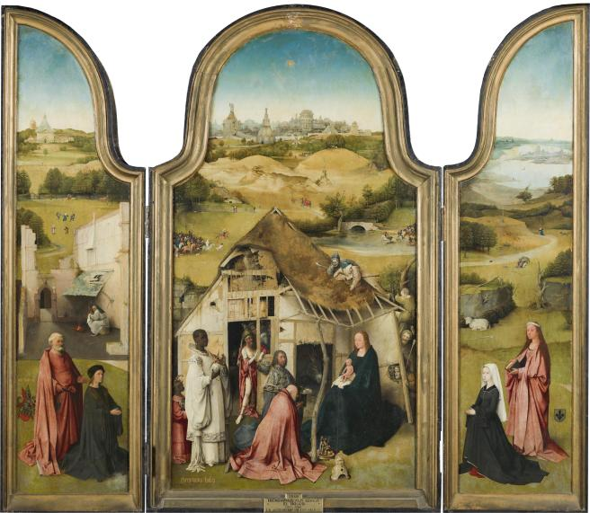 Hieronymus_Bosch_-_Triptych_of_the_Adoration_of_the_Magi_-_WGA2606