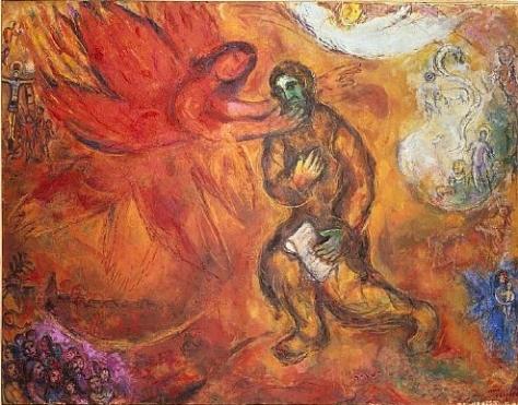 Chagall_Isaiah_1968