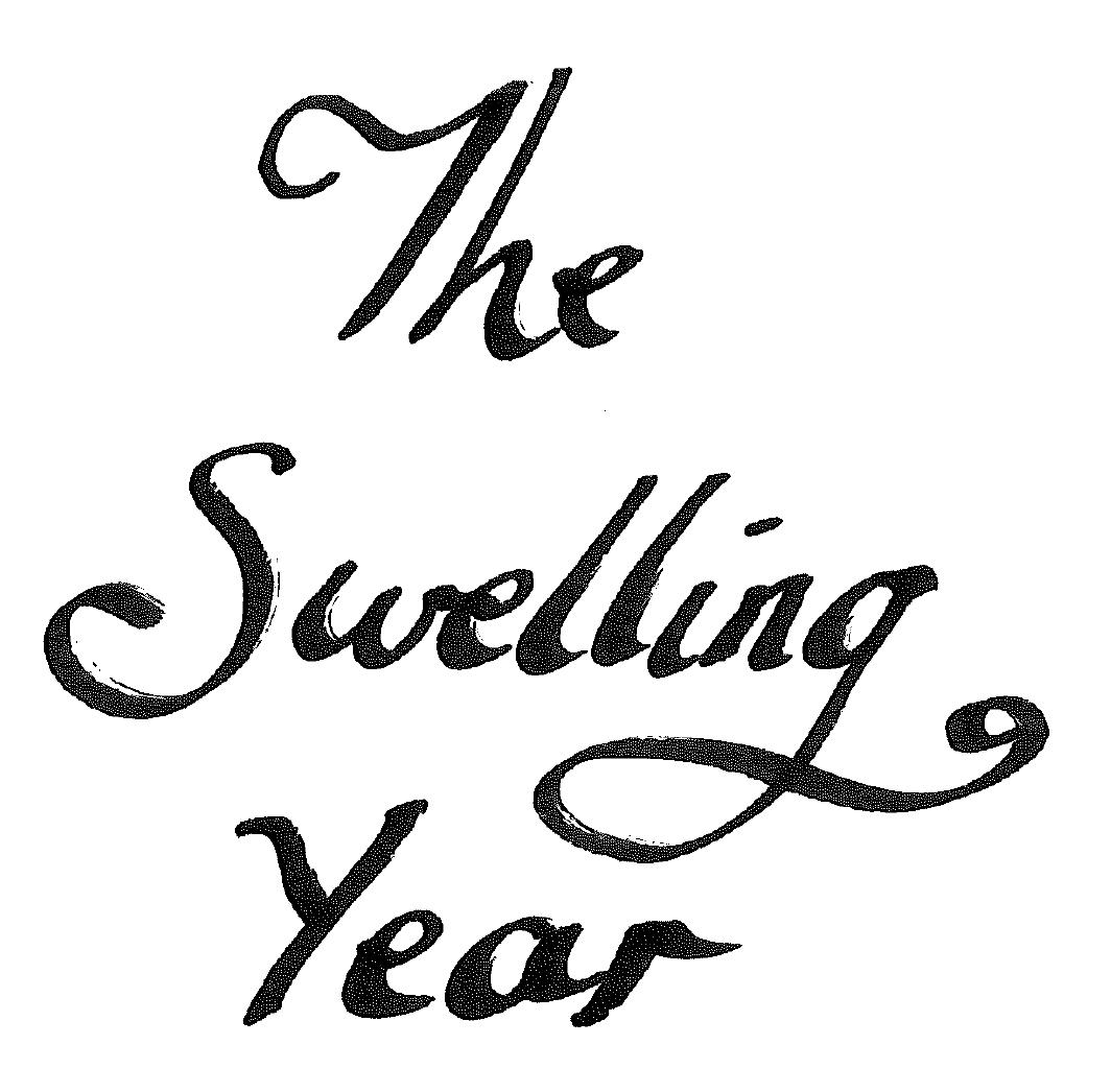 swellingyear